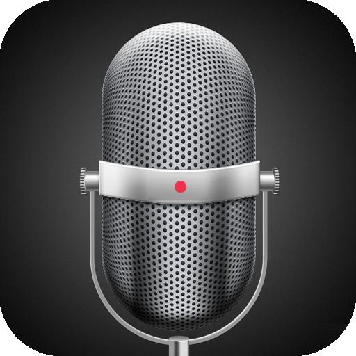 英語演講 音樂 App LOGO-硬是要APP