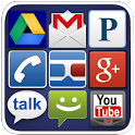 GoToApp App Organizer icon