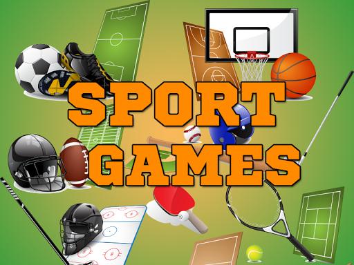 玩體育競技App Top Sport Games免費 APP試玩