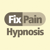 Body Pain Management Hypnosis