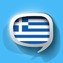 Grec Traduction avec Audio icon