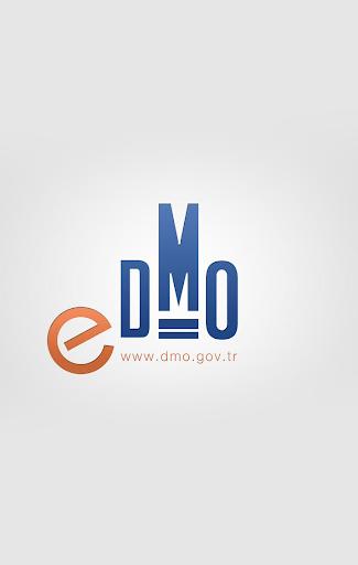 e-DMO
