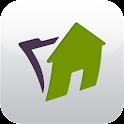 HomeZada Mobile logo