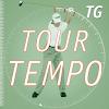 Tour Tempo Golf - Total Game