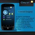 Craniati Enigma icon