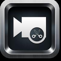 Video Cutter 1.2.4