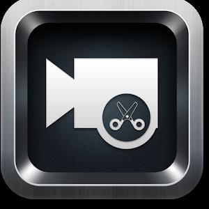 Video Cutter 媒體與影片 App LOGO-APP試玩