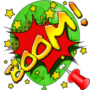 pop the balloon game hd free   android apps on google play