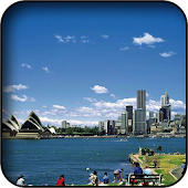 Sydney Wallpapers