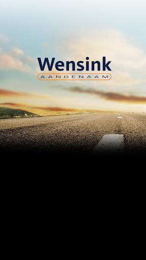 Wensink