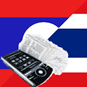 Thai Lao Dictionary icon