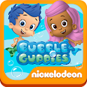 Bubble Guppies: Animals