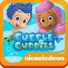 Bubble Guppies: Animals icon
