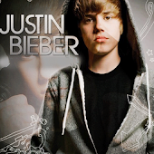 Justin Biber Live Wallpaper
