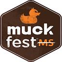 MuckFest MS APK