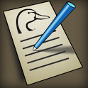 DU Waterfowler's Journal icon
