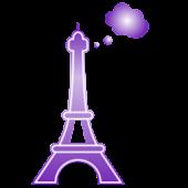 Le Paris de MagicLili