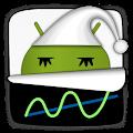 SleepStats APK for Bluestacks