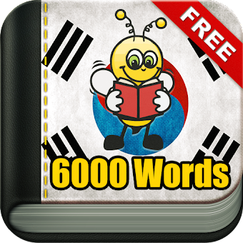 Mod Hacked APK Download Learn Persian Words Free 3 0 1