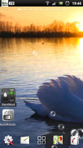 玩個人化App|天鹅免費|APP試玩