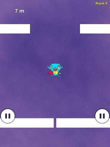 Tap Cat Jump 1.0.1 Windows u7528 9