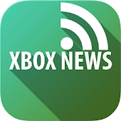Xbox News Stream