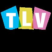TLV Scene