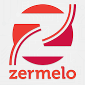 Zermelo APK download