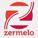 Zermelo icon