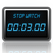 High-Resolution Timers