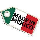 Banda Music Radio Stations icon