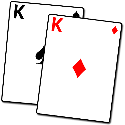 Fours Solitaire