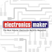 Electronics Maker