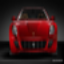 Theme Ferrari Fiorano