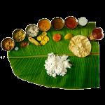 Tamil Samayal 7.7