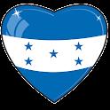 Honduras Radio Stations Free