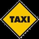 D3H Sindelfingen Taxi icon