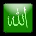 Esmaül Hüsna icon