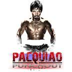 Pacquiao Punchouts!
