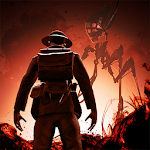 The Great Martian War v1.2.2