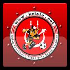 Kelate.Net (Club)