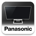 TV AR Setup Simulator icon