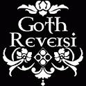 GothReversi logo