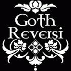 GothReversi icon