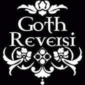 GothReversi