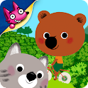Mouk 1 - Watch Videos for Kids