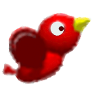 Fly Birdy, Fly icon