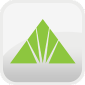 Regions Bank APK for iPhone