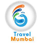 Travel Mumbai