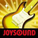 ギター定番フレーズ icon